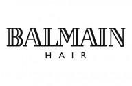 BalmainHair