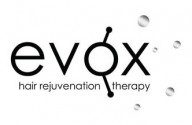 evox-hair-rejuvenation-therapy-86304039