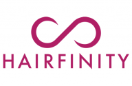 hairfinity-coupons